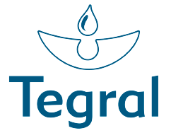 Tegral
